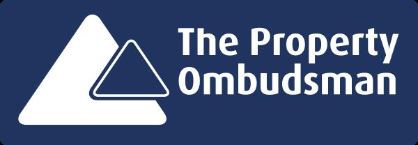 property omubdsman